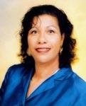 Dr. Lenore Coleman